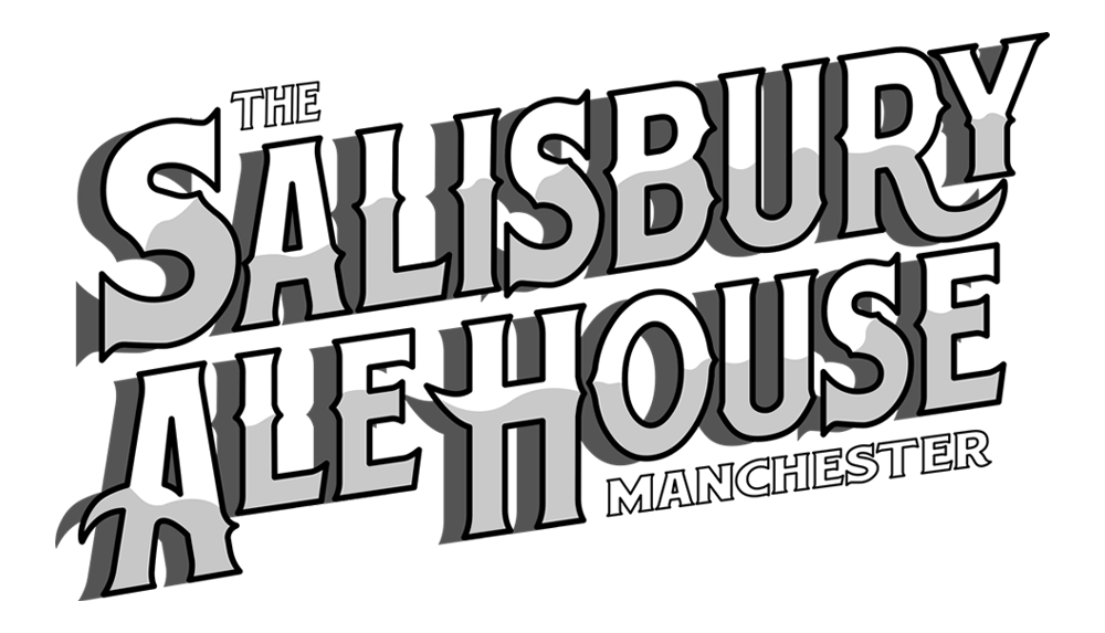 The Salisbury Ale House