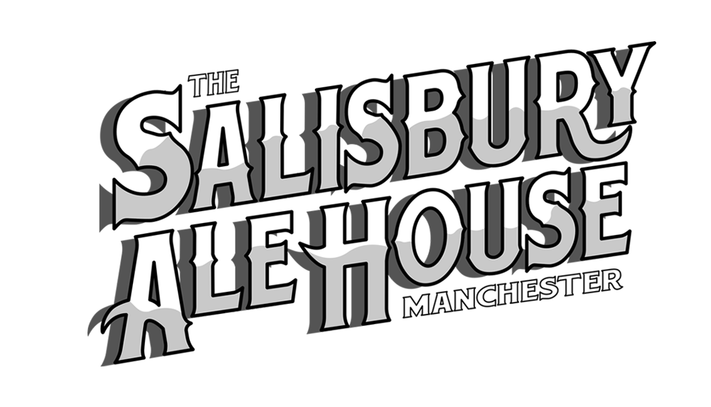 The Salisbury Ale House